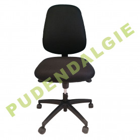 Productive Chair (Pudendalgie)